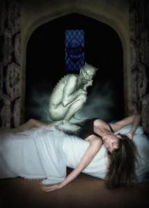 demon inkub sukkub