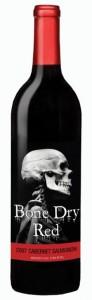 wino-szkieletem-na-halloween